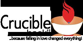 cruciblebookii.com